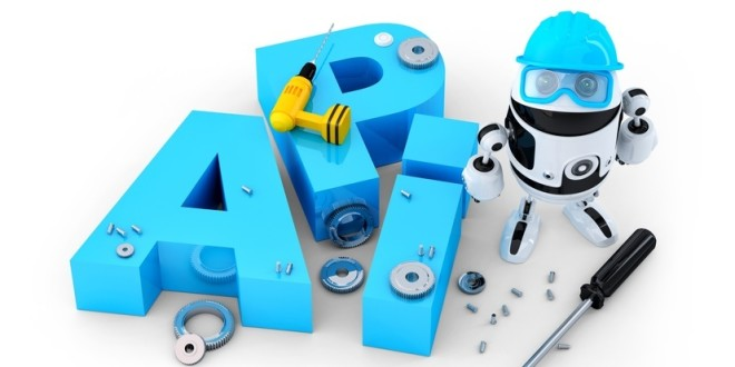 What does API stand for? And Other Acronyms: REST, SOAP, XML, JSON, WSDL