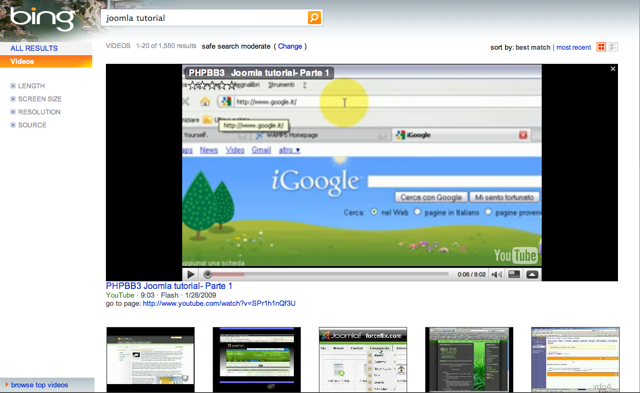 bing-video-search-play