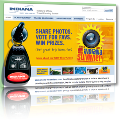 indiana-tourism-flickr-contest.png