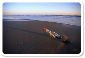 message-in-a-bottle.png