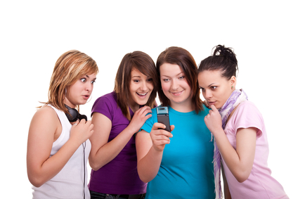What is SMS? MMS? Short Codes? Keywords? Mobile Marketing Definitions