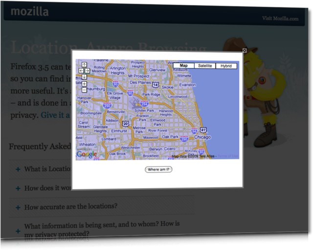 firefox-geolocation.png