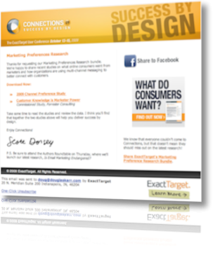 dorsey-email-teb.png