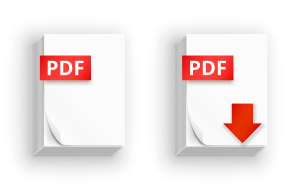 PDF Embedder for WordPress