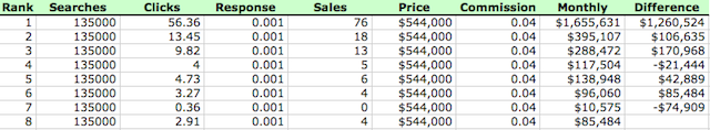 sales-commissions.png