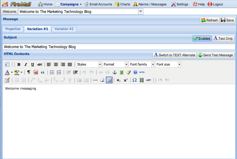 firemail-email-editor.png
