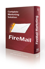 firemail.png