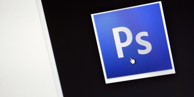 Photoshop Preparation of Photos and Images