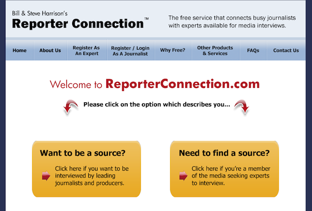 reporter-connection.png