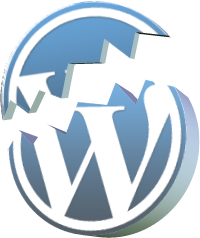 WordPress Hacked? Ten Steps to Repair Your Blog