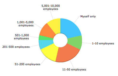 company-size.png