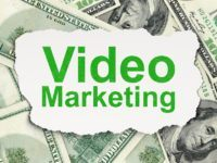 Video Marketing and Conversions