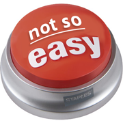 not-so-easy-button.png