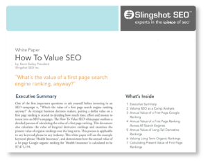how-to-value-seo.png