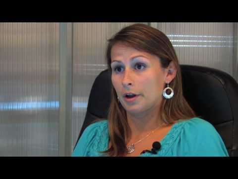 video 2 corporate blogging for dummies marketing technology blog