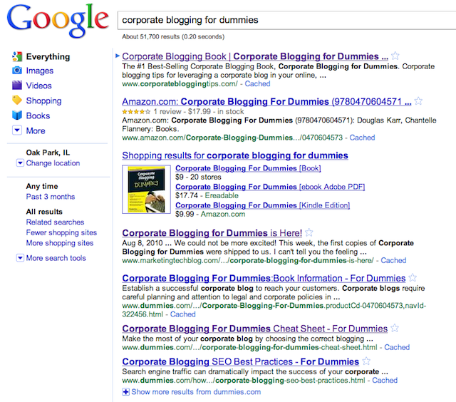 corporate-blogging-for-dummies.png