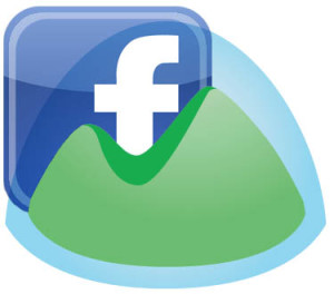 Online Collaboration on Facebook won't replace Basecamp