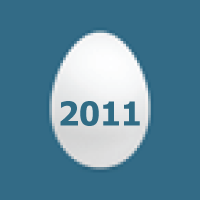 egg-2011.png