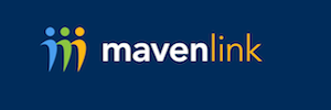 Mavenlink Project Collaboration Software