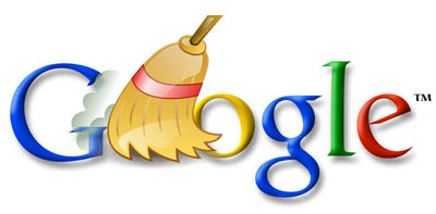 google cleans up tim piazza