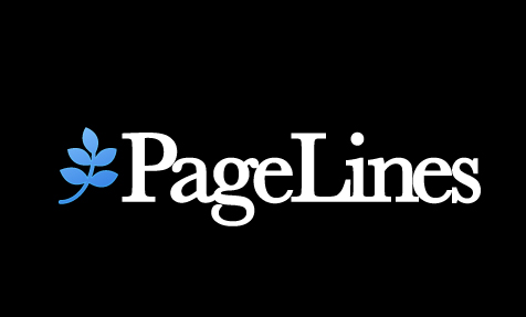 PageLines Logo
