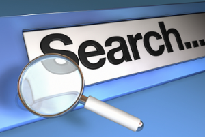Increase Traffic with Search