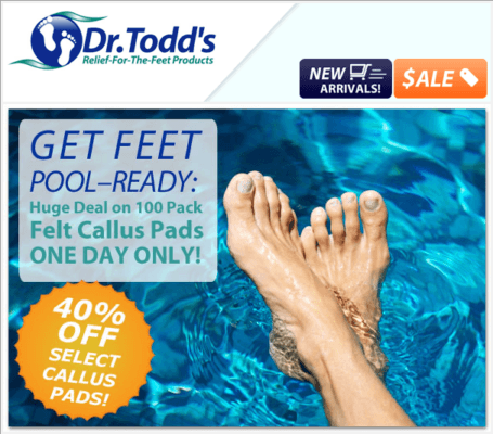 dr todds e-mail
