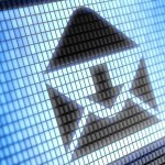 Email Tools for Deliverability