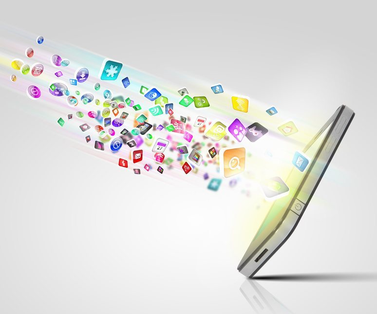 Mobile App and Mobile Web Platforms For Your Business