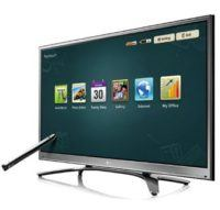 LG-Televisions-60PZ850-large