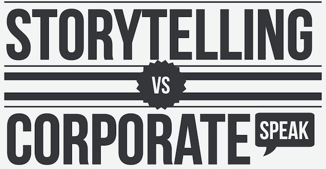 storytelling-marketing-speak