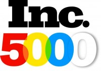 5000 color stacked w640
