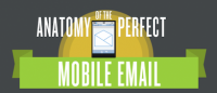 Mobile Email Design