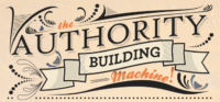Building Authority with Search Engines