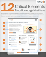 12-critical-homepage-compenents
