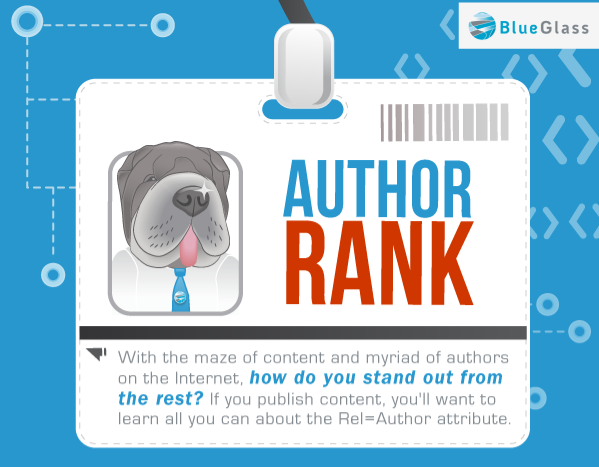 What is AuthorRank and Why It Matters