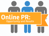 public-relations-opportunities-results