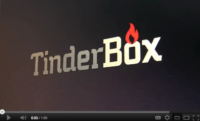 Tinderbox Proposal Software