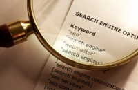 SEO Keyword Research Mistakes