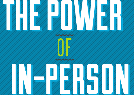 power-of-in-person