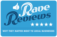 Reviews and Local Business