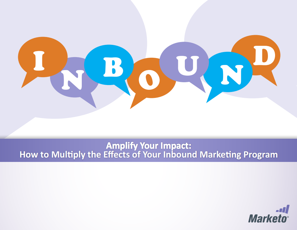 The Inbound Marketing Experts You Will Learn From Online