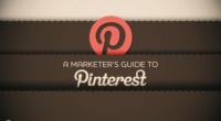 Pinterest Marketing Video