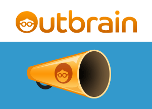 outbrain content recommendations