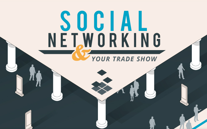 Social Networking and Your Trade Show