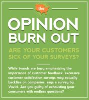 customer-surveys