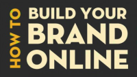 how-to-build-brand-online