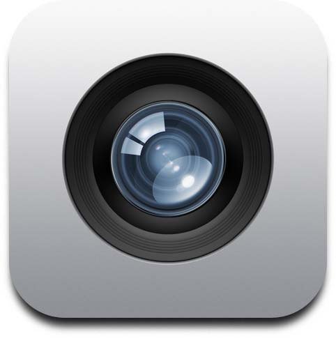 Top 10 Must Have iPhone Photo Apps