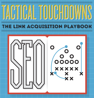 link acquisition playbook