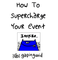 supercharge-your-event